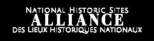 National Historic Sites Alliance